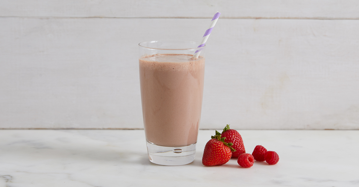 The truth about meal replacement shakes and weight loss