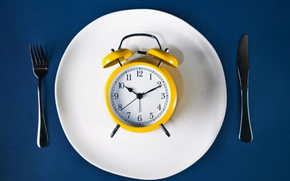 What Is Alternate Day Fasting or ADF?