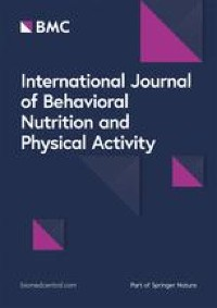 Snacking behaviours of adolescents and their association with skipping meals