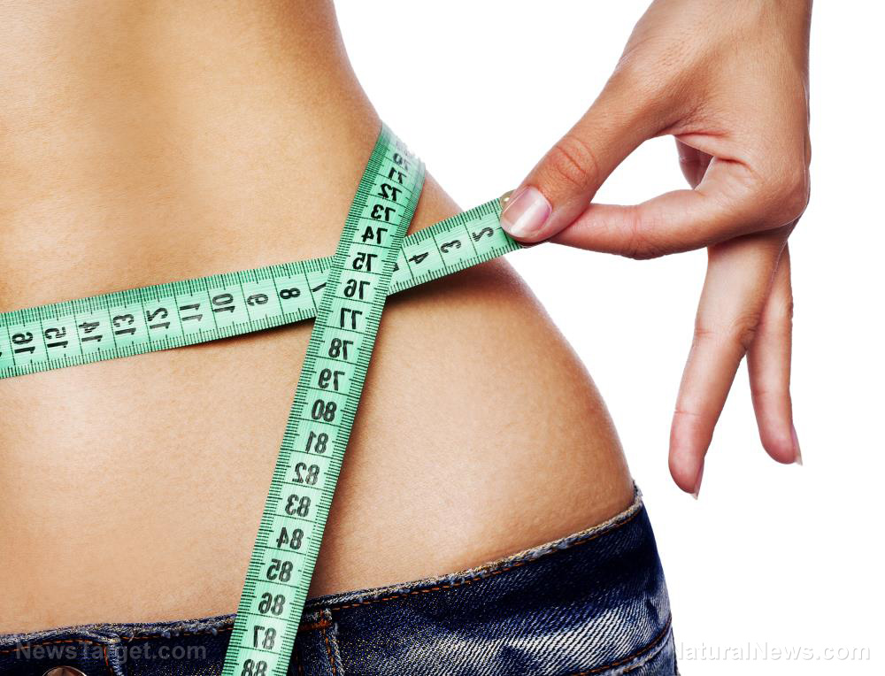 Intermittent fasting, Mediterranean and paleo diets help promote weight loss and improve overall well-being