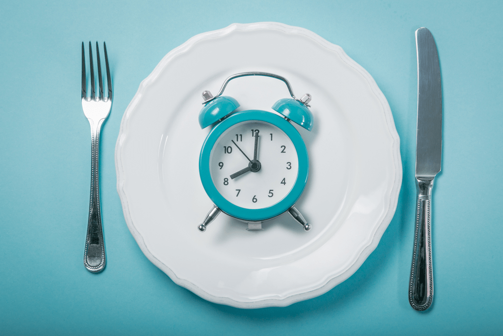 Health Benefits of Alternate Day Fasting