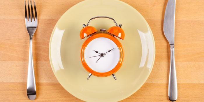 What is an intermittent fasting diet?