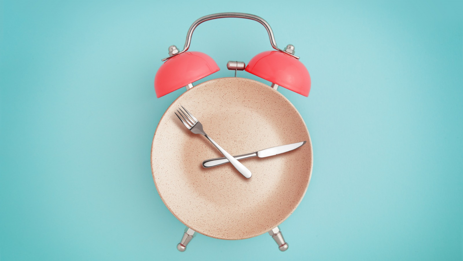 The Real Difference Between Alternate Day Fasting And Intermittent Fasting