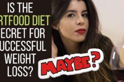What Is Sirtfood Diet And How Does It Work? (Phases Explained)
