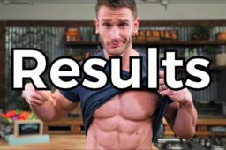 How to Use Intermittent Fasting to Achieve Results Faster