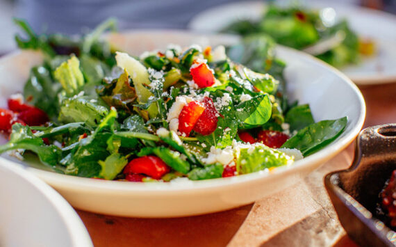 Can You Have Dairy on the Mediterranean Diet?