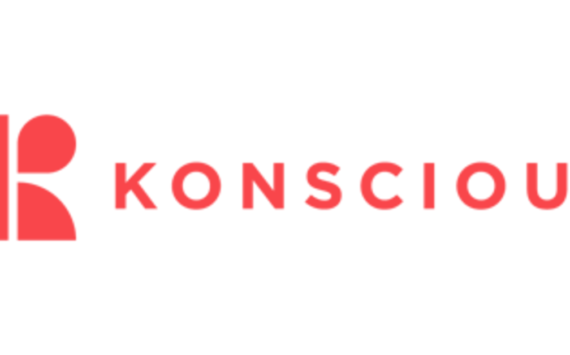 Konscious Keto – Burning Fat with a Delicious Diet!