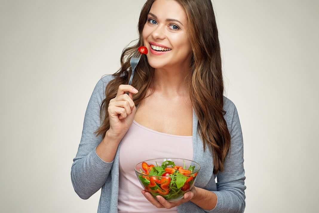 Warrior Diet: Foods To Eat And Avoid