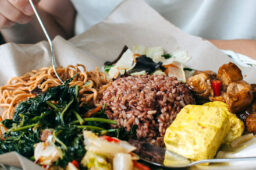 I Tried Extreme Fasting by Eating Once a Day — Here's What Happen