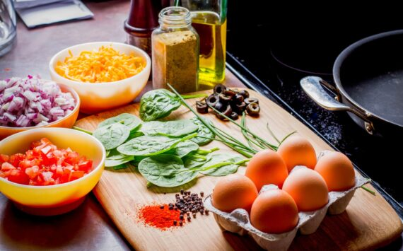 Best Keto Meal Delivery Services of 2021