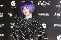 Celebs Who've Had Gastric Sleeve Weight Loss Surgery — Kelly Osbourne,  Rosie O'Donnell & More