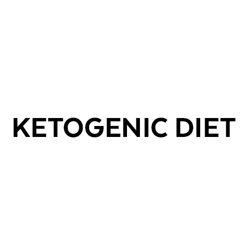 Ketogenic Diet Review 2021 – Rip-Off or Worth To Try? Here is Why..