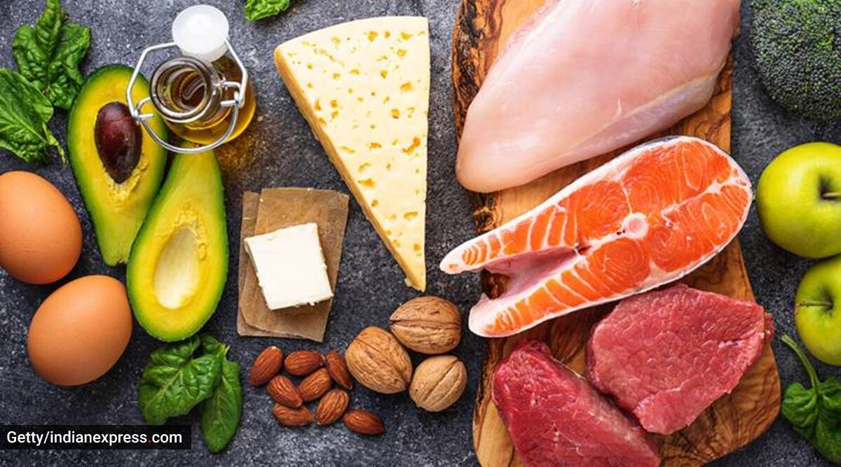 Lazy Keto: All you need to know about this new weight loss diet plan