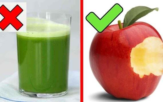 Fast Ways To Lost Weight With Sirtfood Diet
