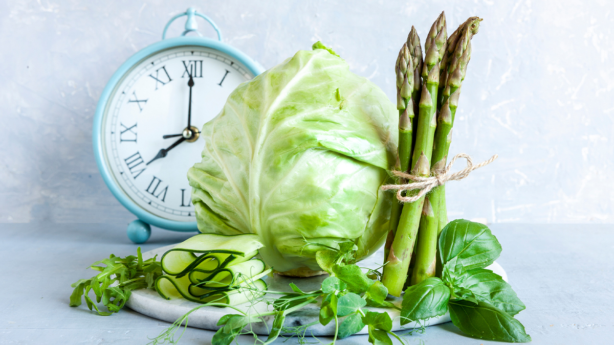 A Guide For Choosing an Intermittent Fasting Plan