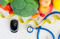 How to Get Into Ketosis(And Stay There)