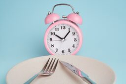 Ask Dr Adam | Which is Best to Skip, Breakfast, Lunch or Dinner?