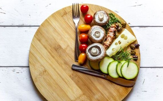 What's the Deal With Intermittent Fasting for Weight Loss?