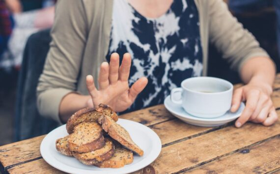 5 Science-Backed Benefits of Intermittent Fasting