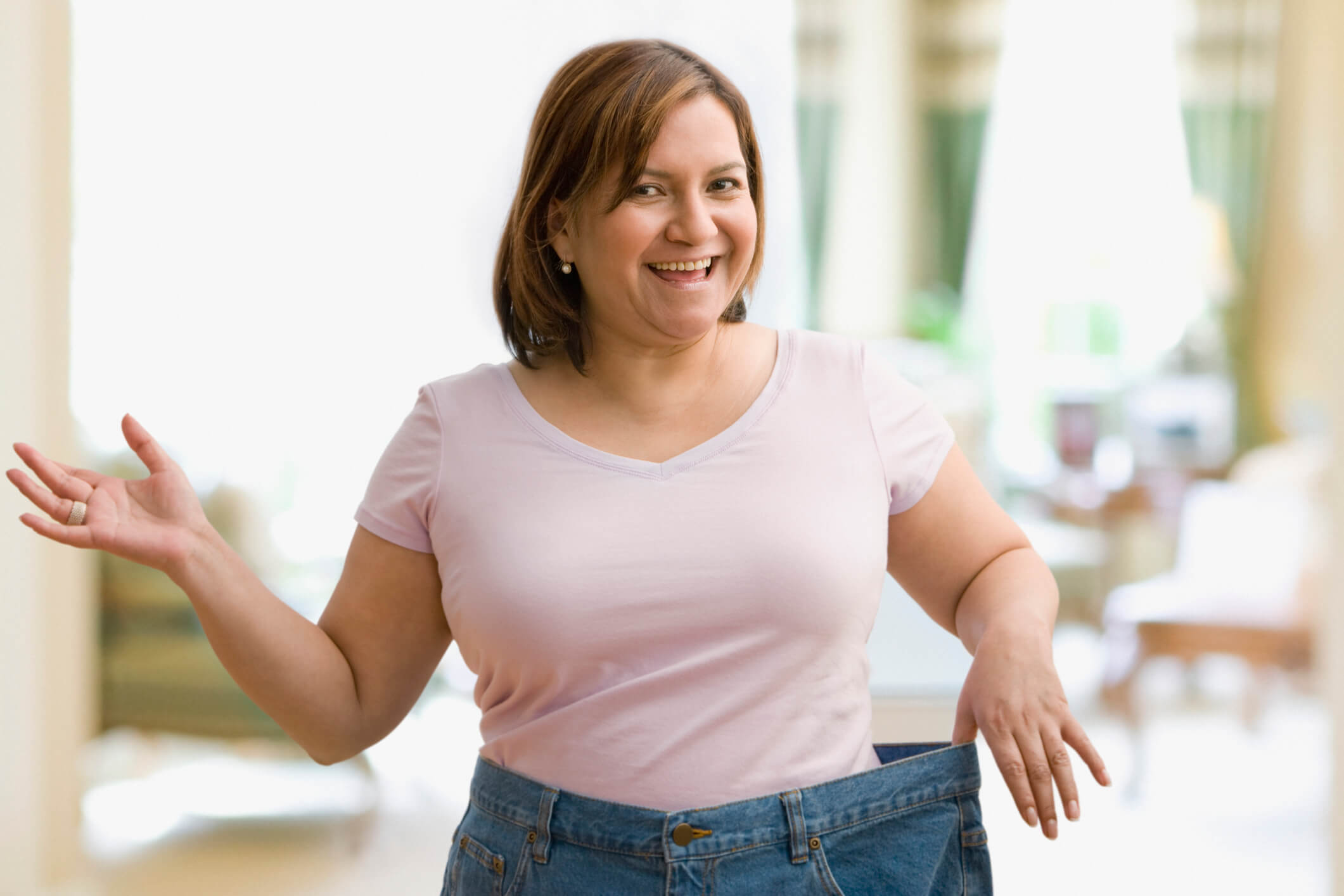 Weight loss injections: what is the cost?