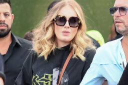 Adele Finally Reveals Her 4 Weight Loss Secrets for Shedding 100 Pounds — Eat This Not That