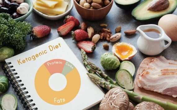 The Keto Diet Explained: What the Science Really Says