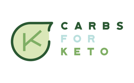 Best Low Carb Keto Food Singapore [Free Delivery]