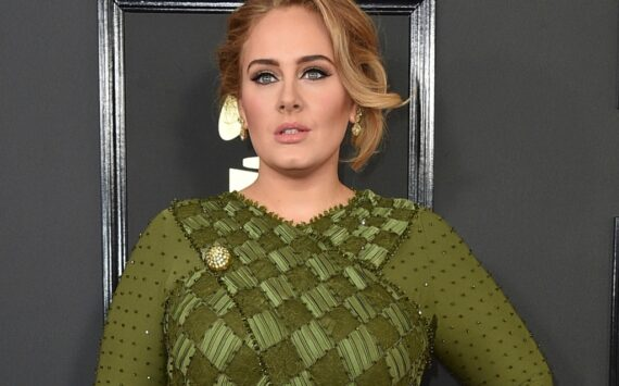 Adele Admits the Workout Schedule That Led to Her Weight Loss Isn't Possible For Most People