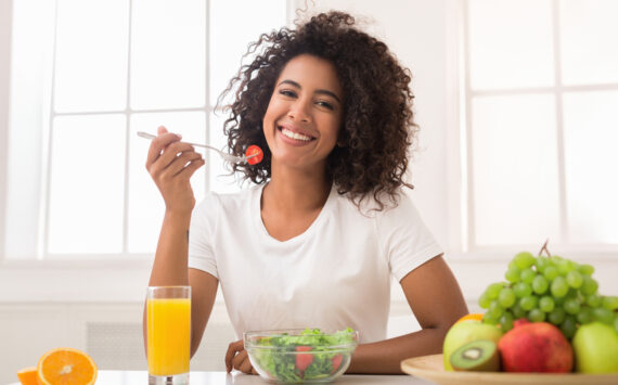 The 27 Best Diets for Weight Loss in 2021 (and 3 to AVOID)