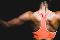The Best Diet for Losing Fat and Building Muscle
