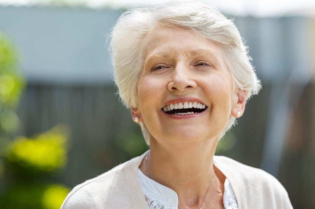 Ketosis for Seniors: What Should You Know?